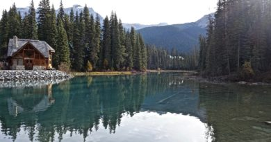 See für Entspannungsurlaube